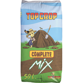 Complete Mix 50L Top Crop